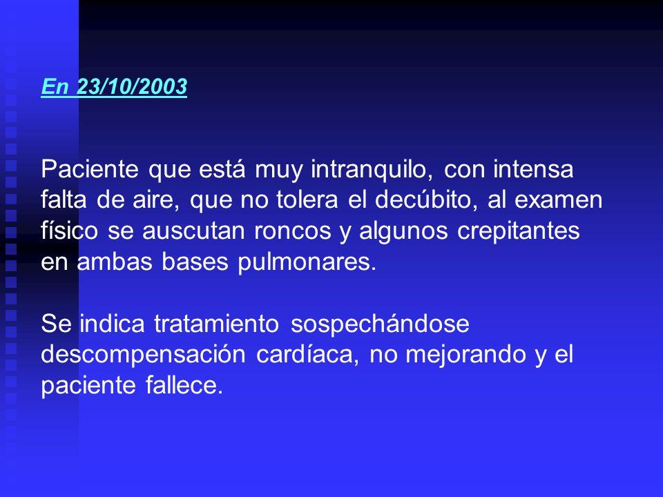 En 23/10/2003