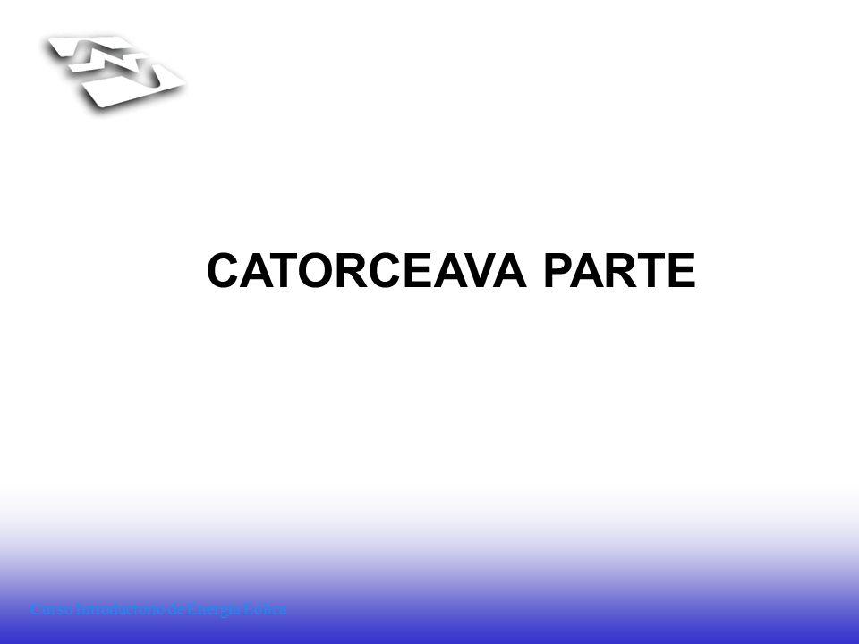 CATORCEAVA PARTE
