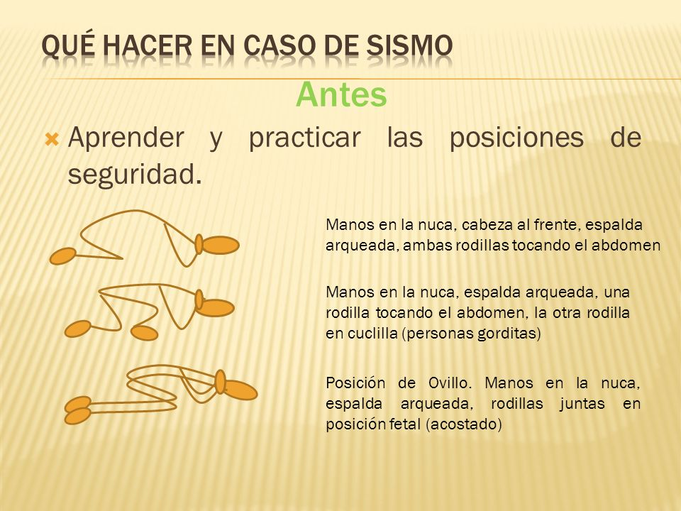 Seguridad en Casa y la Oficina - ppt video online descargar