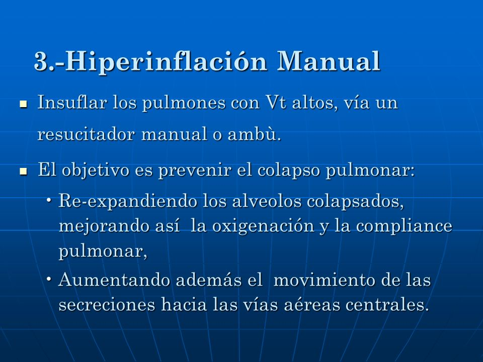 3.-Hiperinflación Manual