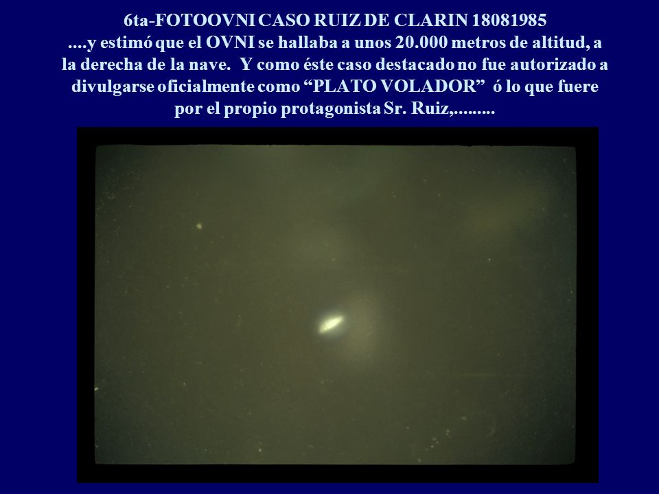 6ta-FOTOOVNI CASO RUIZ DE CLARIN 18081985