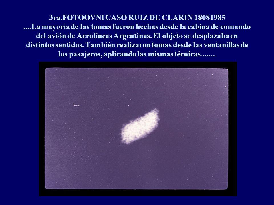 3ra. FOTOOVNI CASO RUIZ DE CLARIN 18081985