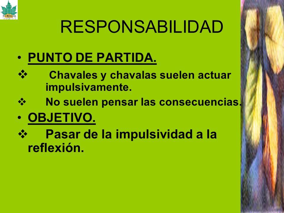 RESPONSABILIDAD PUNTO DE PARTIDA.