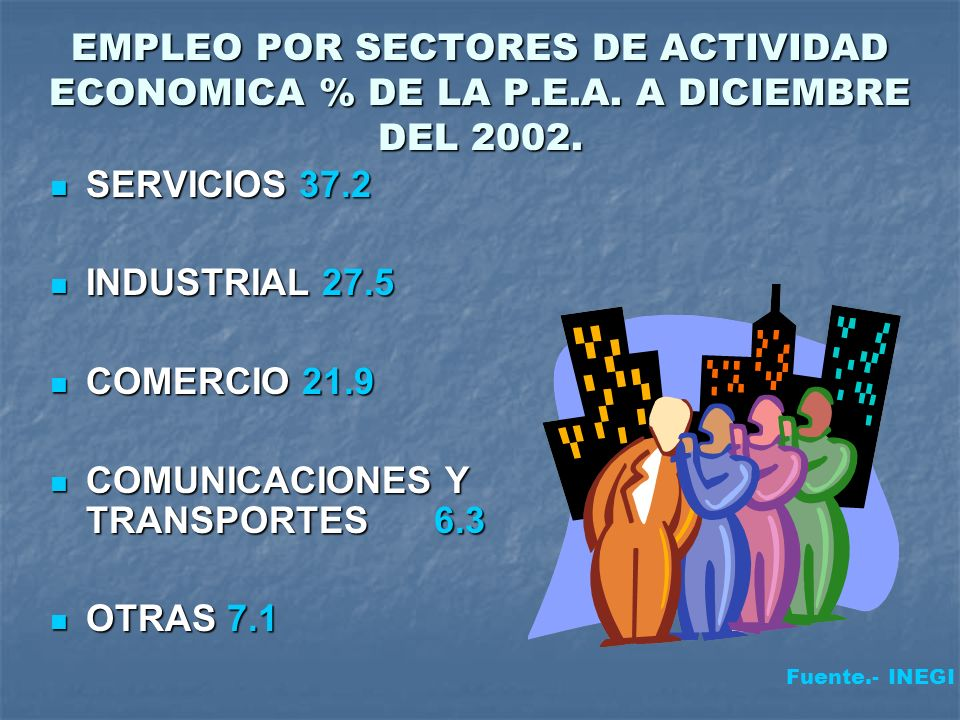 COMUNICACIONES Y TRANSPORTES 6.3