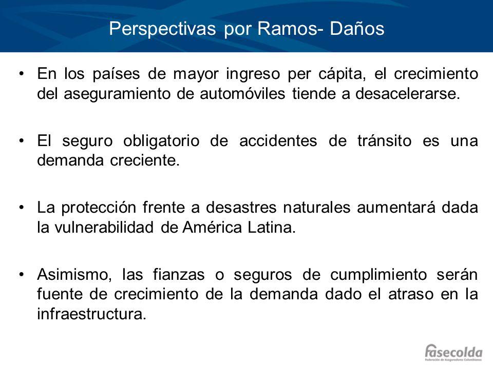 Perspectivas por Ramos- Daños