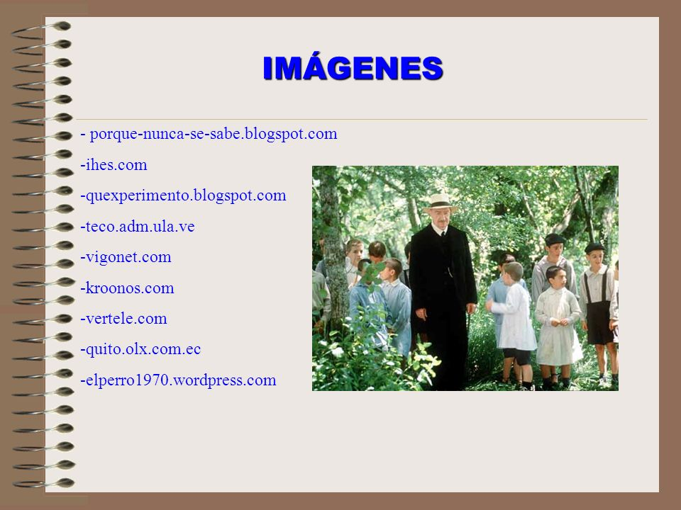 IMÁGENES - porque-nunca-se-sabe.blogspot.com -ihes.com