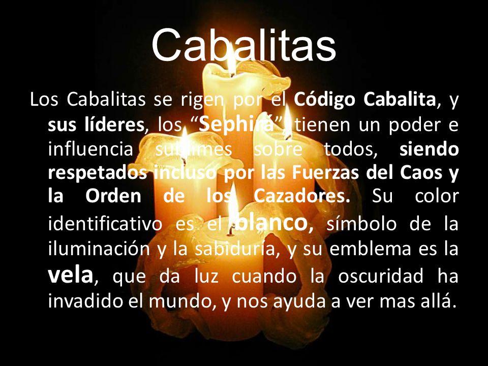 Cabalitas