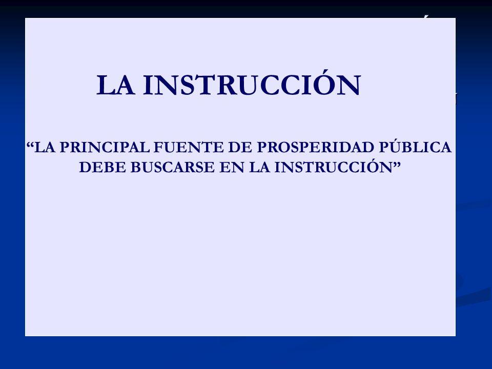 EL PRINCIPIO DE ECONOMÍA APLICADO A LA EDUCACIÓN
