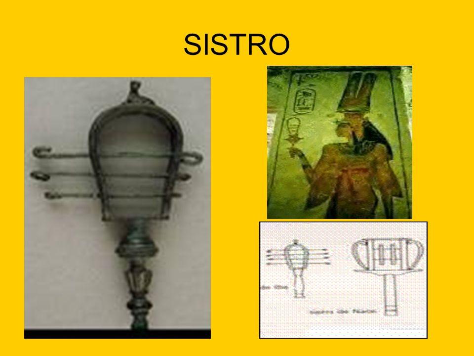 SISTRO