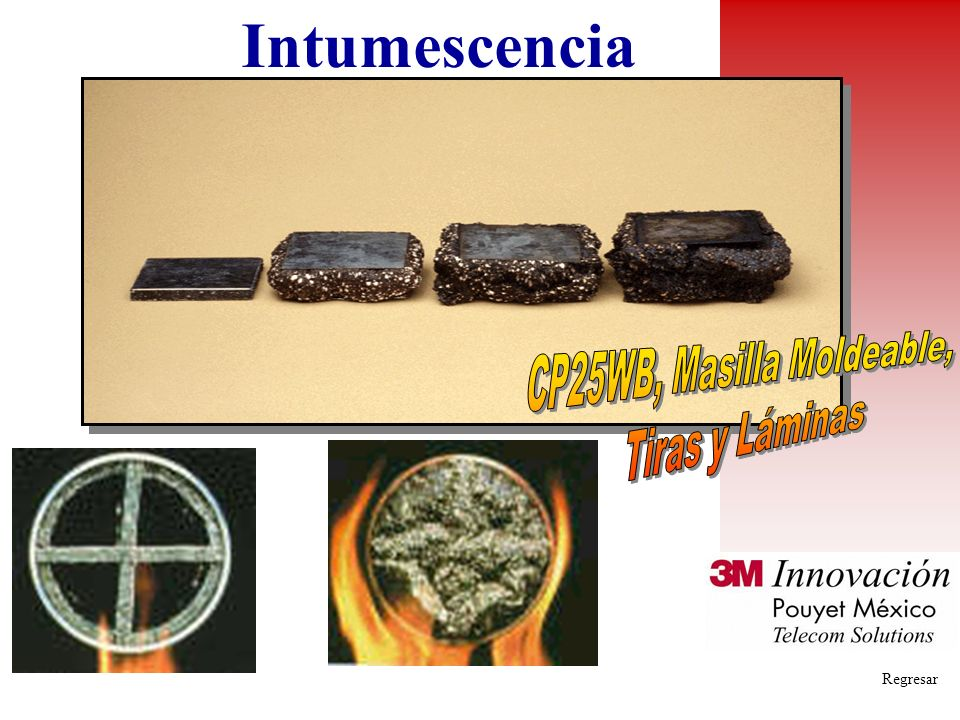 CP25WB, Masilla Moldeable,
