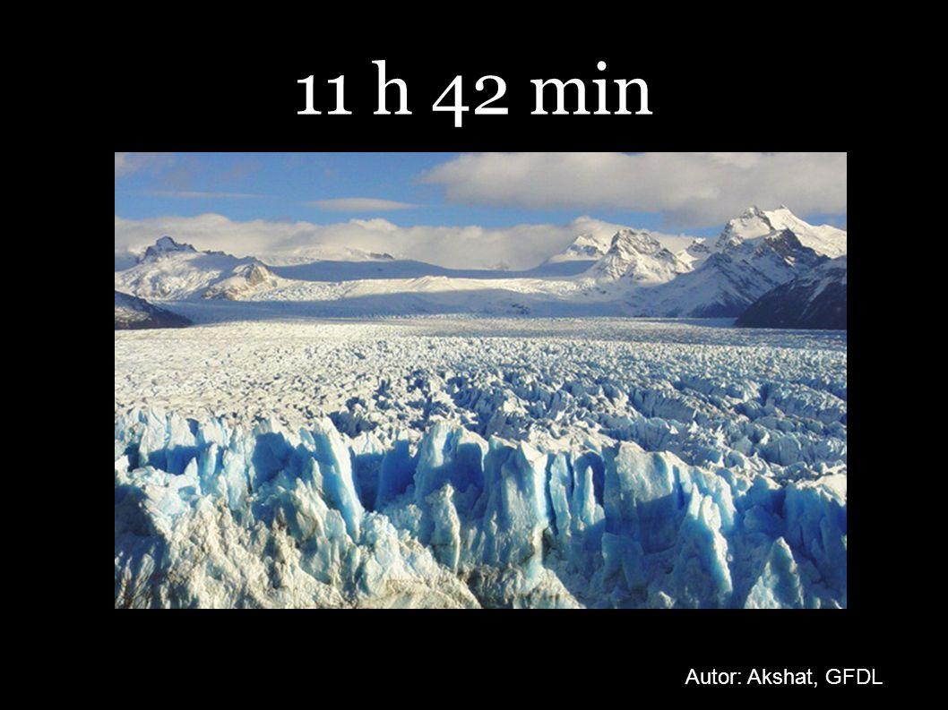 11 h 42 min Autor: Akshat, GFDL