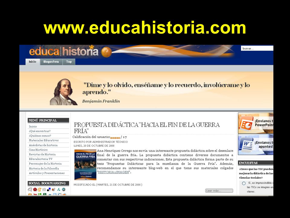 www.educahistoria.com