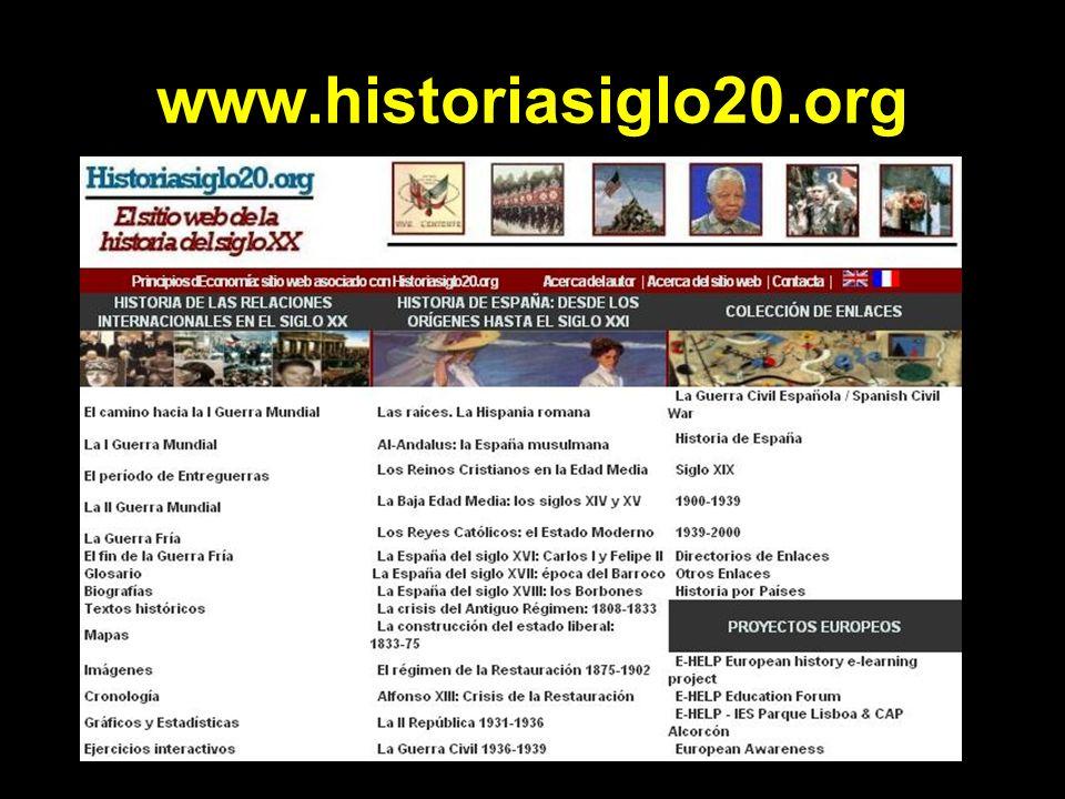 www.historiasiglo20.org