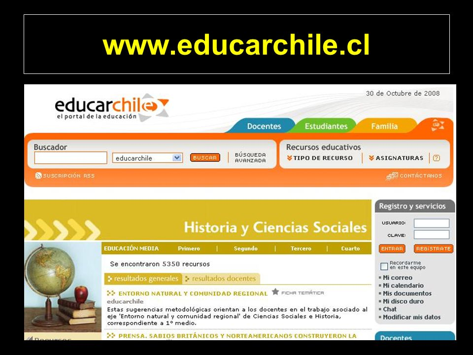 www.educarchile.cl