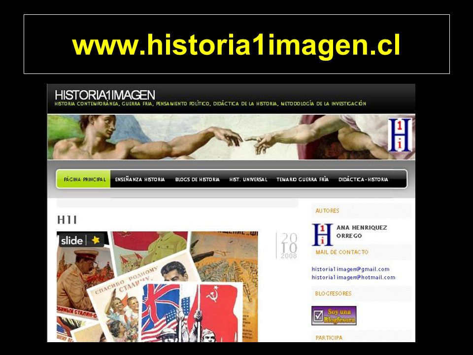 www.historia1imagen.cl