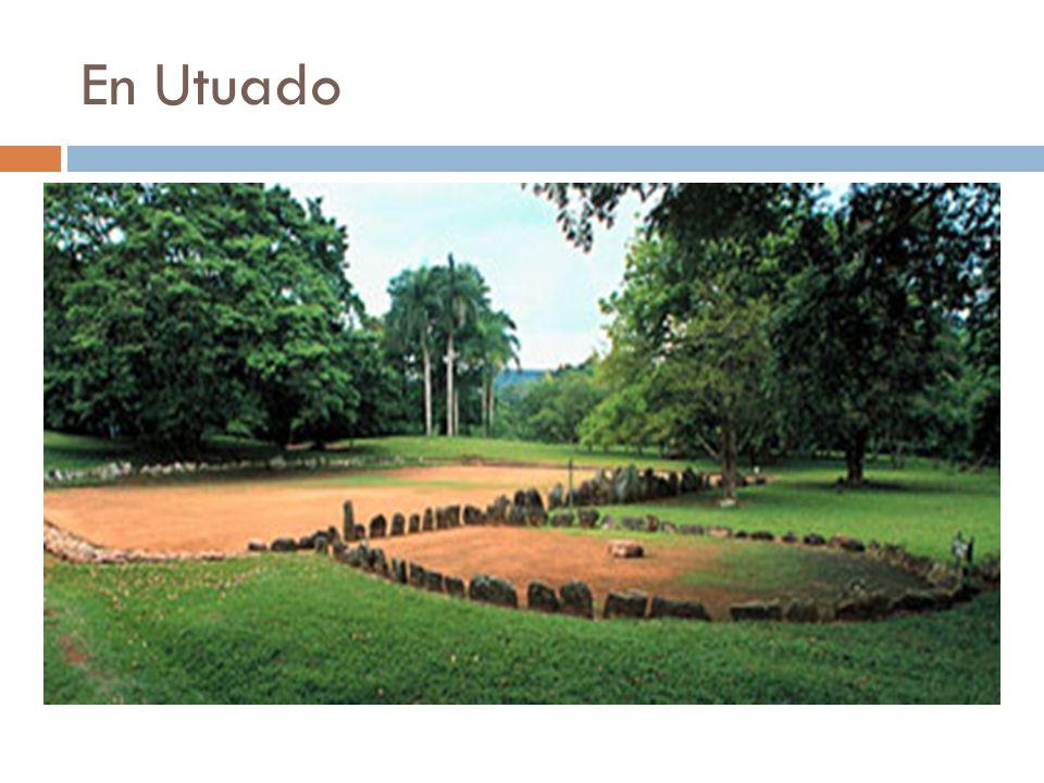 En Utuado