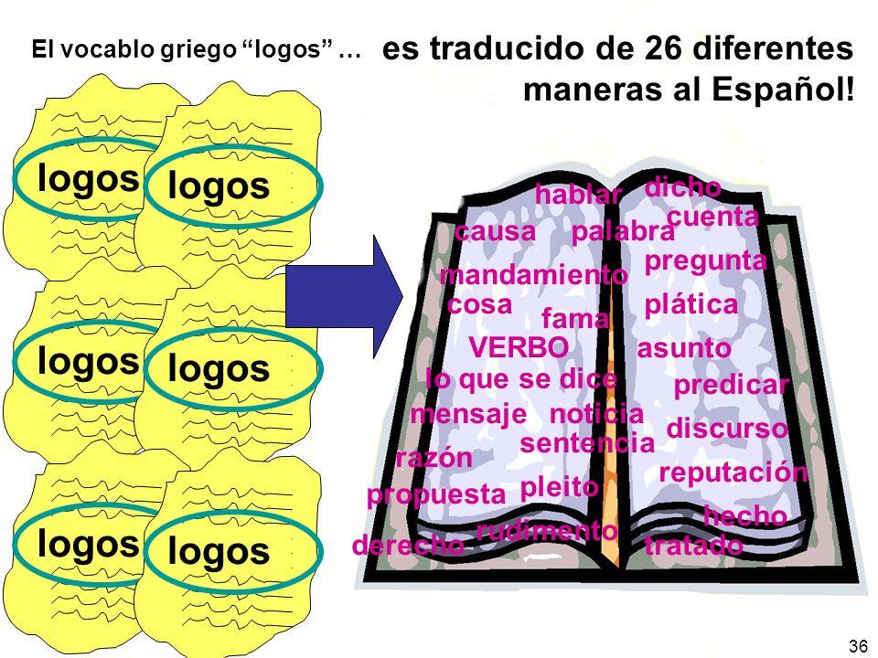 logos logos logos logos logos logos