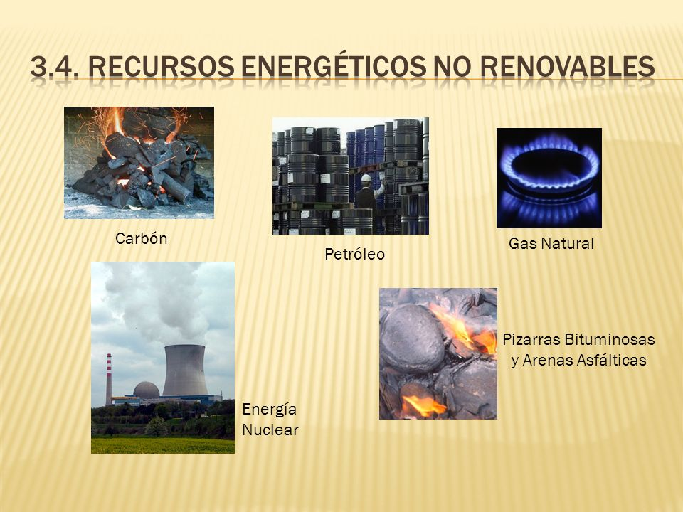 Recursos no renovables carbon pictures to pin on pinterest for Utilidad del marmol