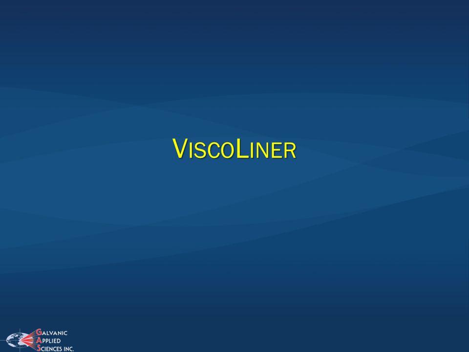 ViscoLiner