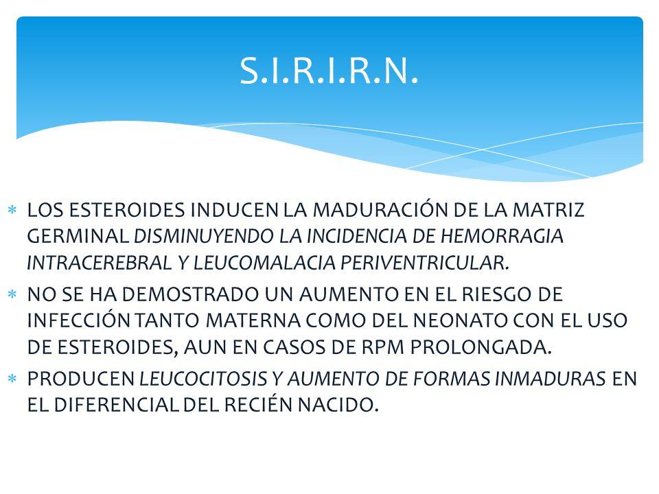 S.I.R.I.R.N.