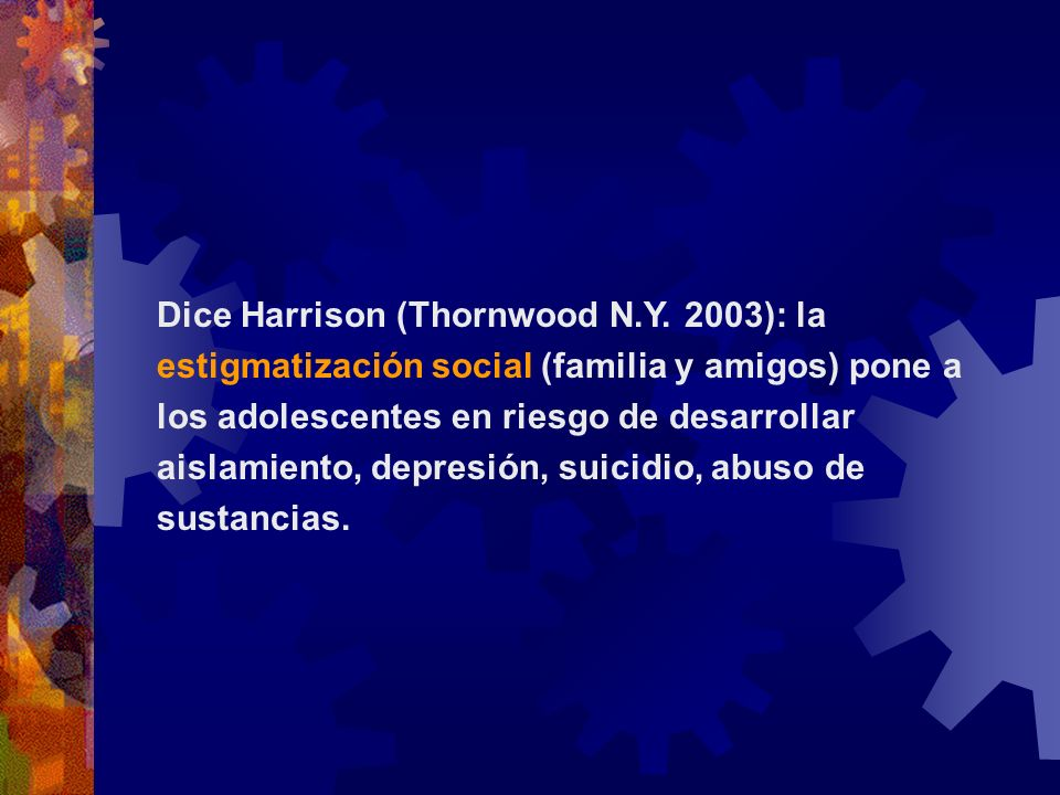 Dice Harrison (Thornwood N. Y