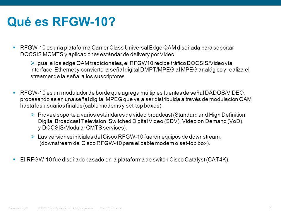 Qué es RFGW-10