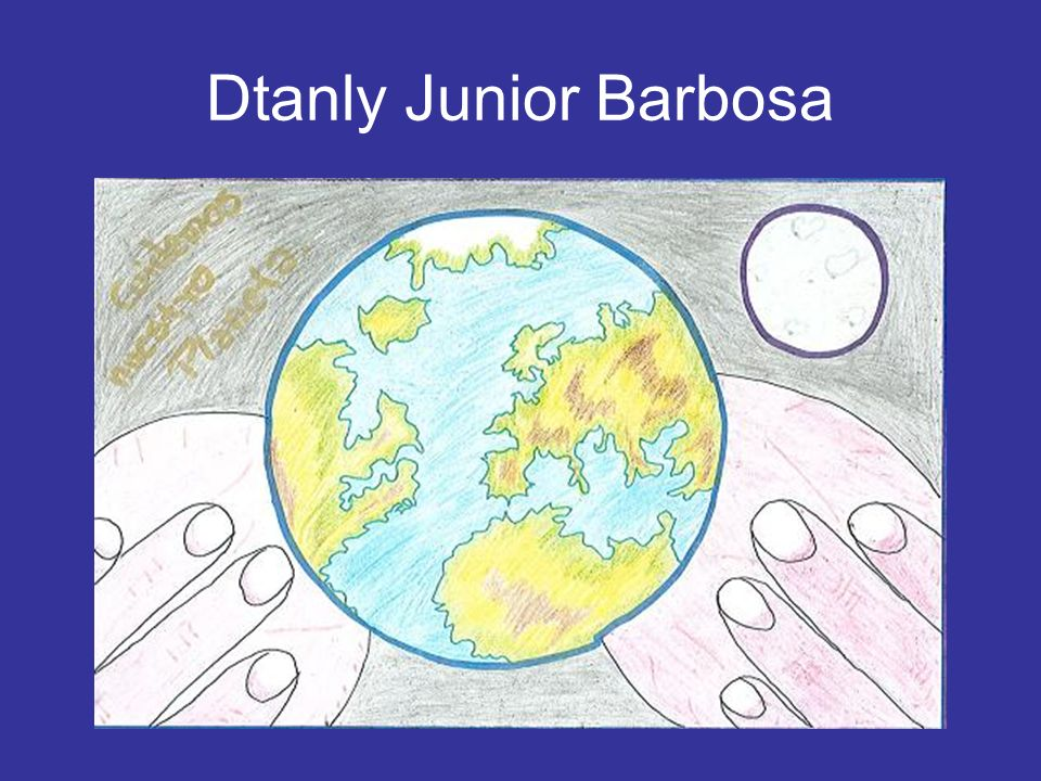 Dtanly Junior Barbosa