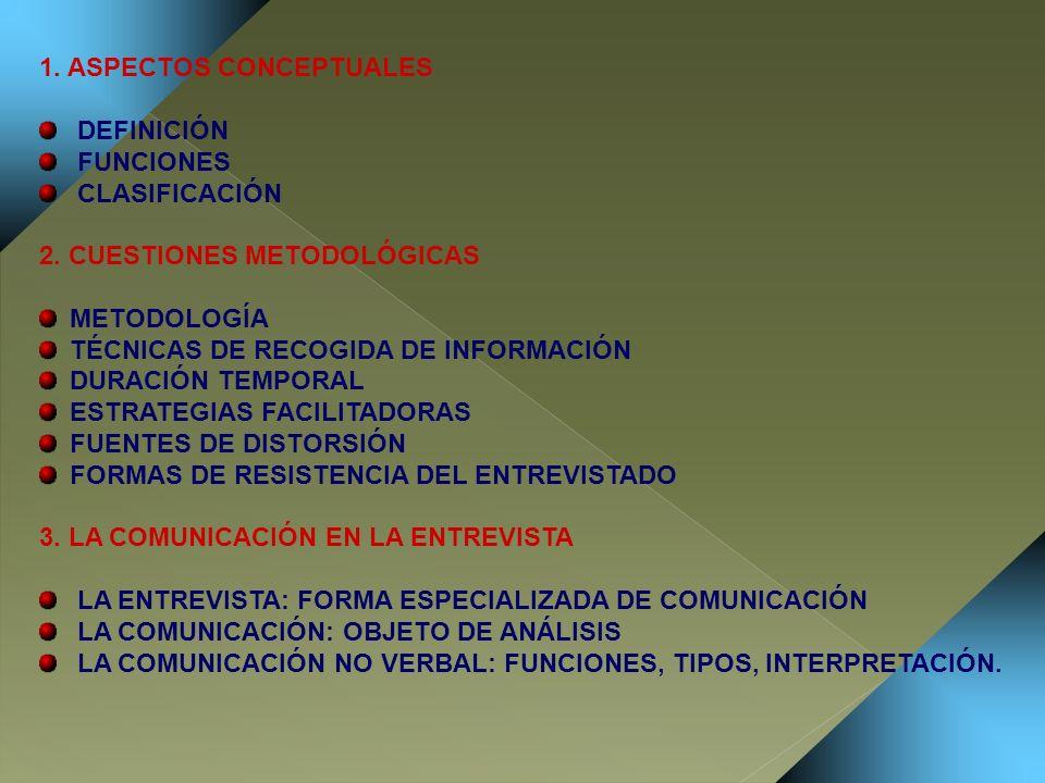 1. ASPECTOS CONCEPTUALES