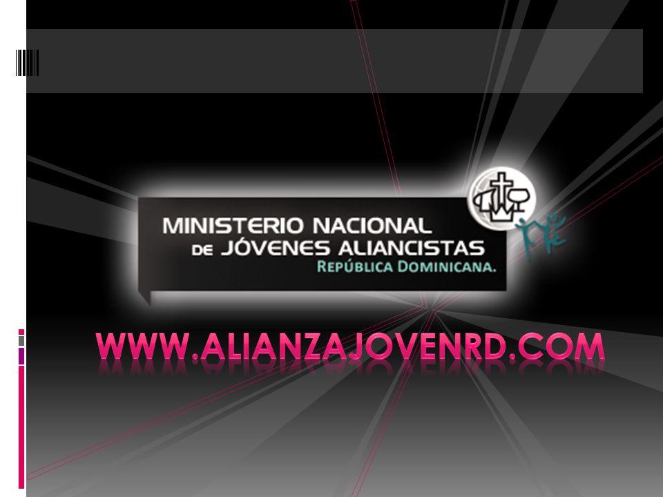 www.alianzajovenrd.com