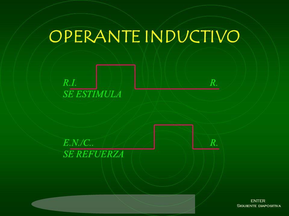 Siguiente diapositiva