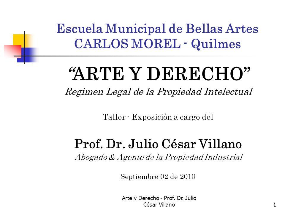 Escuela Municipal de Bellas Artes CARLOS MOREL - Quilmes