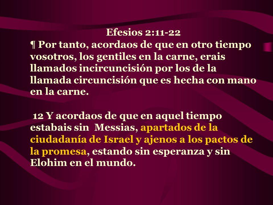 Efesios 2:11-22