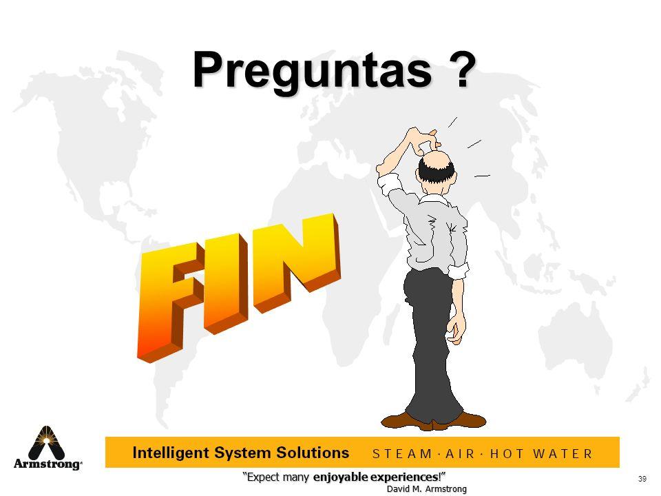 Preguntas FIN