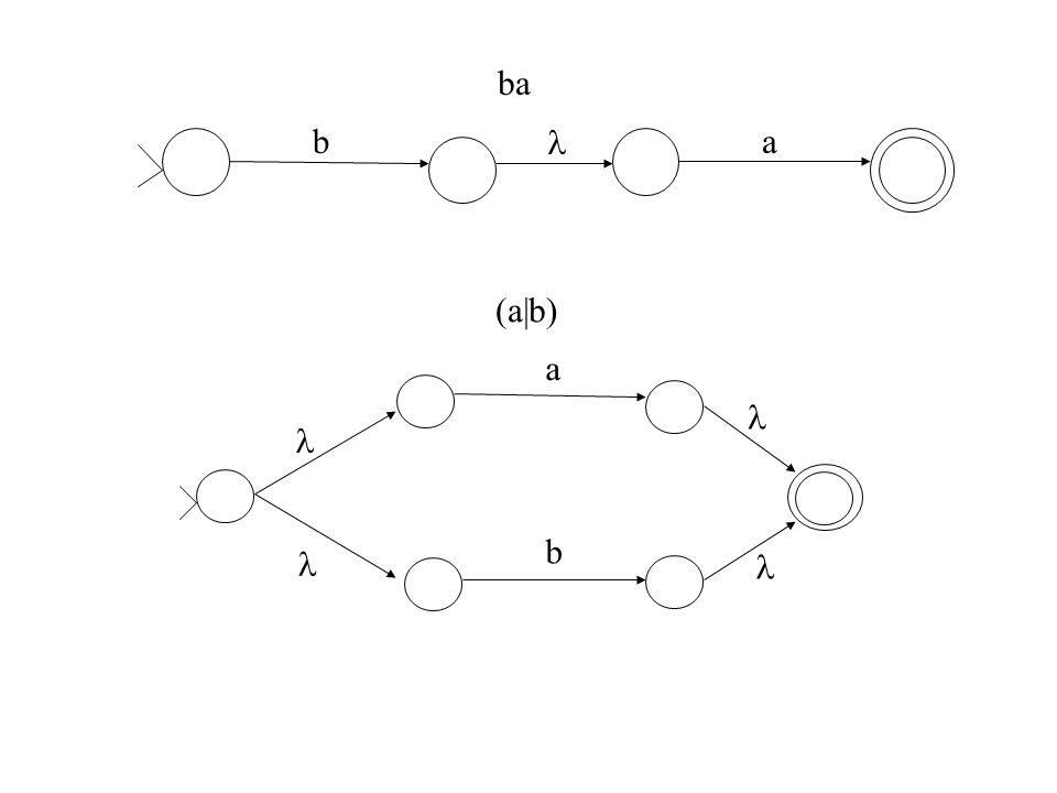 ba b l a (a|b) a l l b l l
