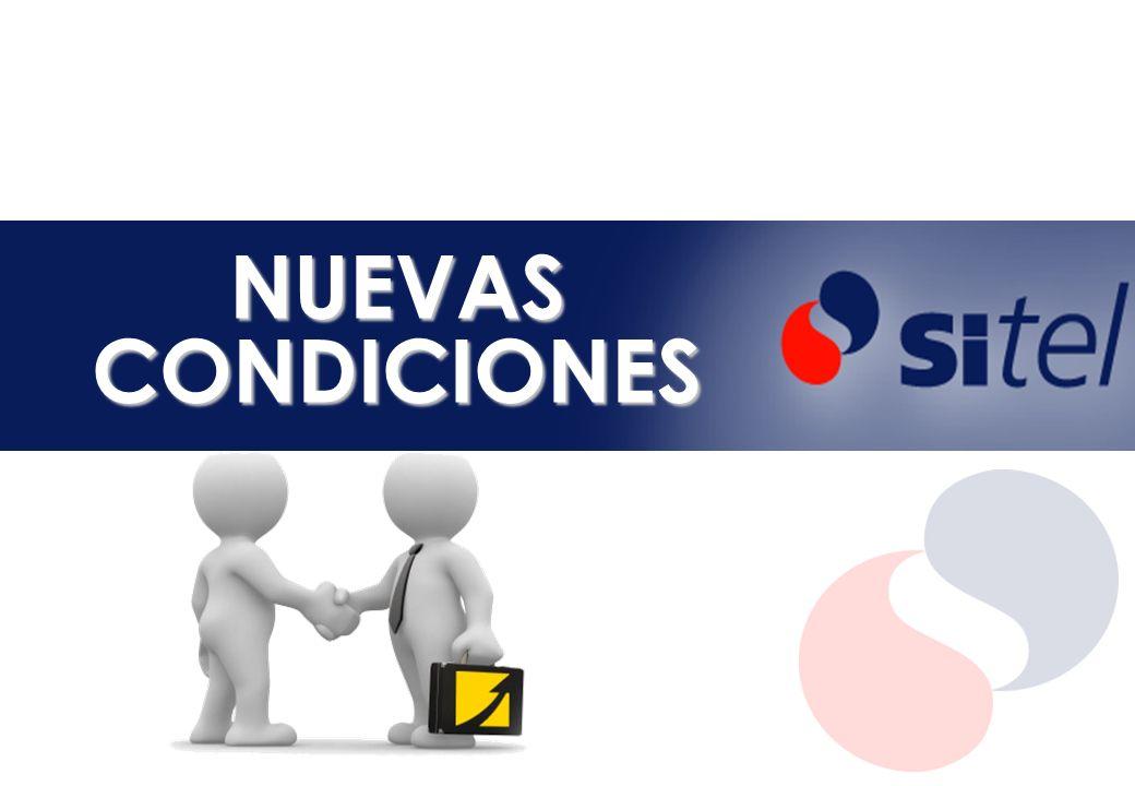 NUEVAS CONDICIONES 1