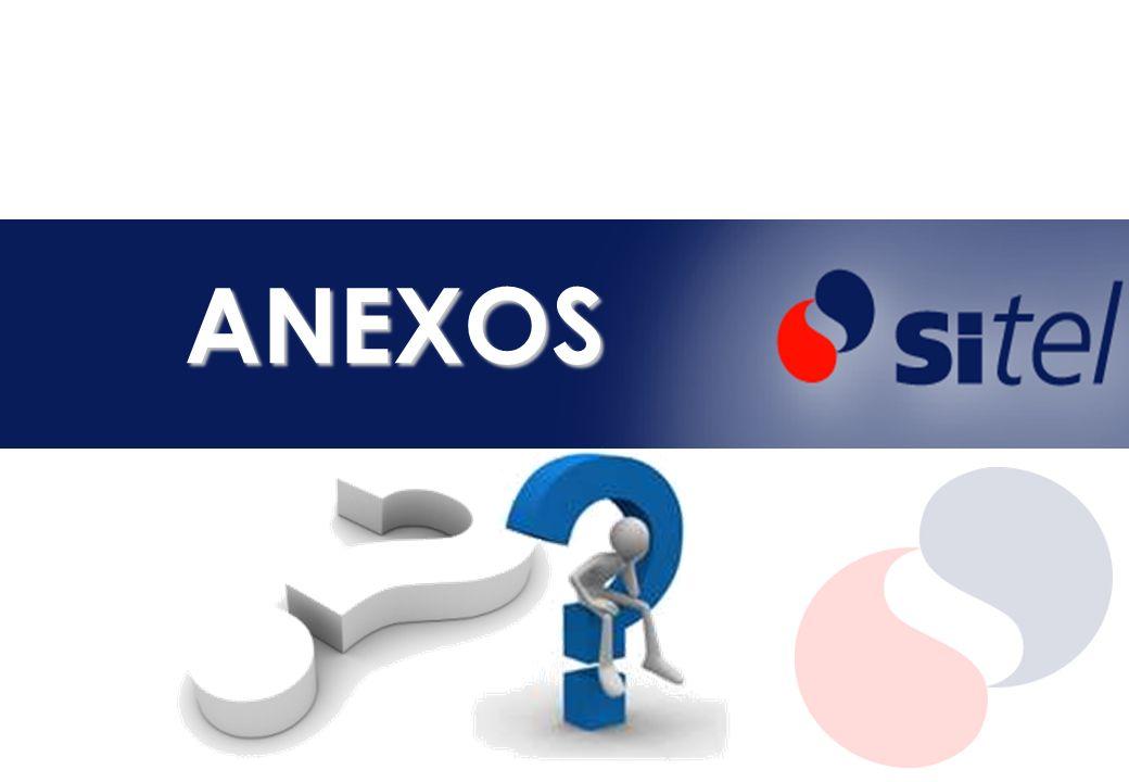ANEXOS 10