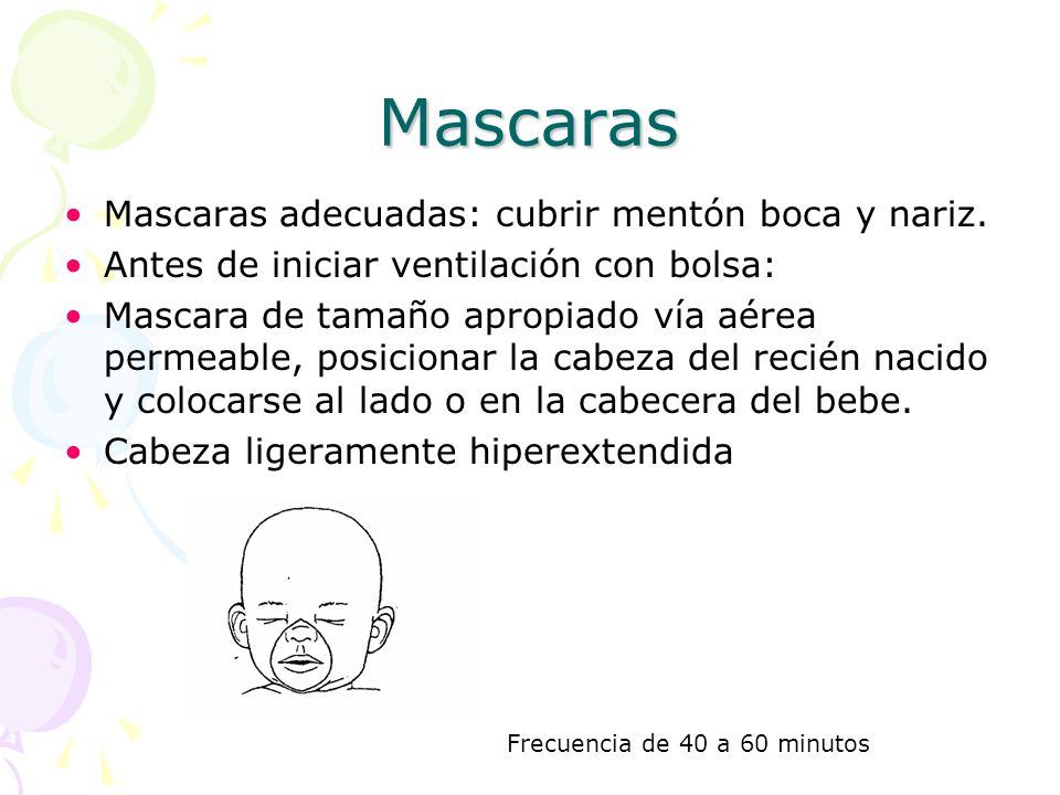 Mascaras Mascaras adecuadas: cubrir mentón boca y nariz.