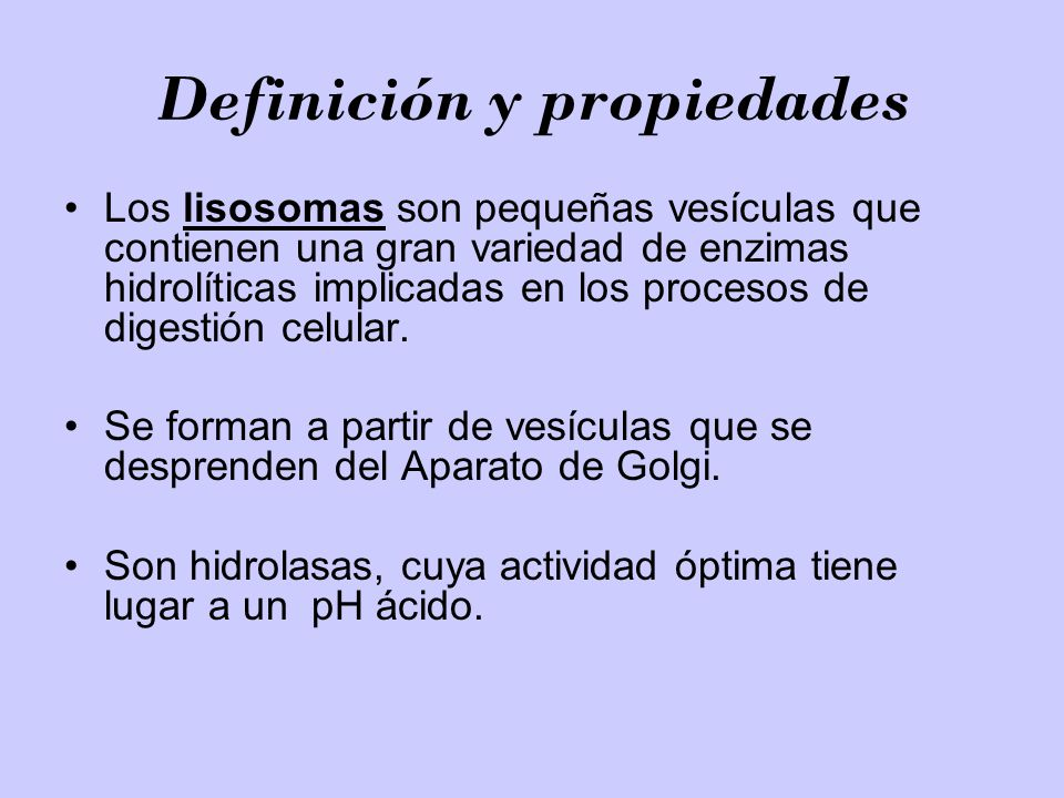 Itziar altaba diego edo miguel hern ndez ppt descargar for Inmobiliaria definicion