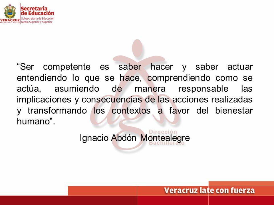 Ignacio Abdón Montealegre