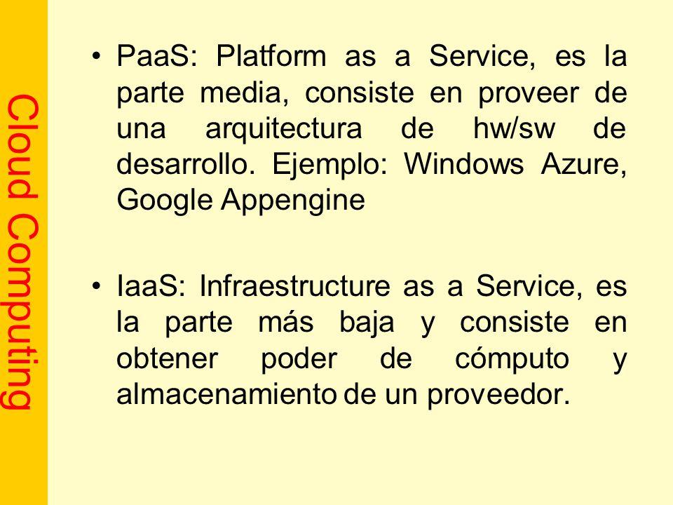Arquitectura orientada a servicios soa ppt descargar for En que consiste la arquitectura