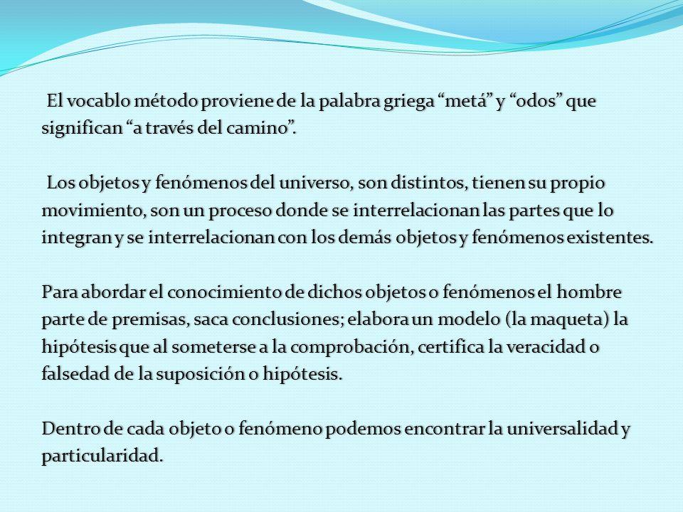 Filosofia iii l gica lic gabino olea campos ppt descargar for De que lengua proviene la palabra jardin