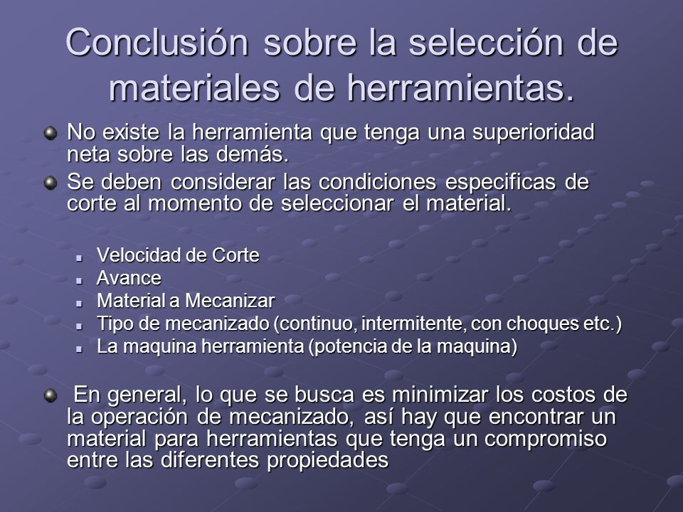 Art And Science Of Material Selection In Product Design Pdf