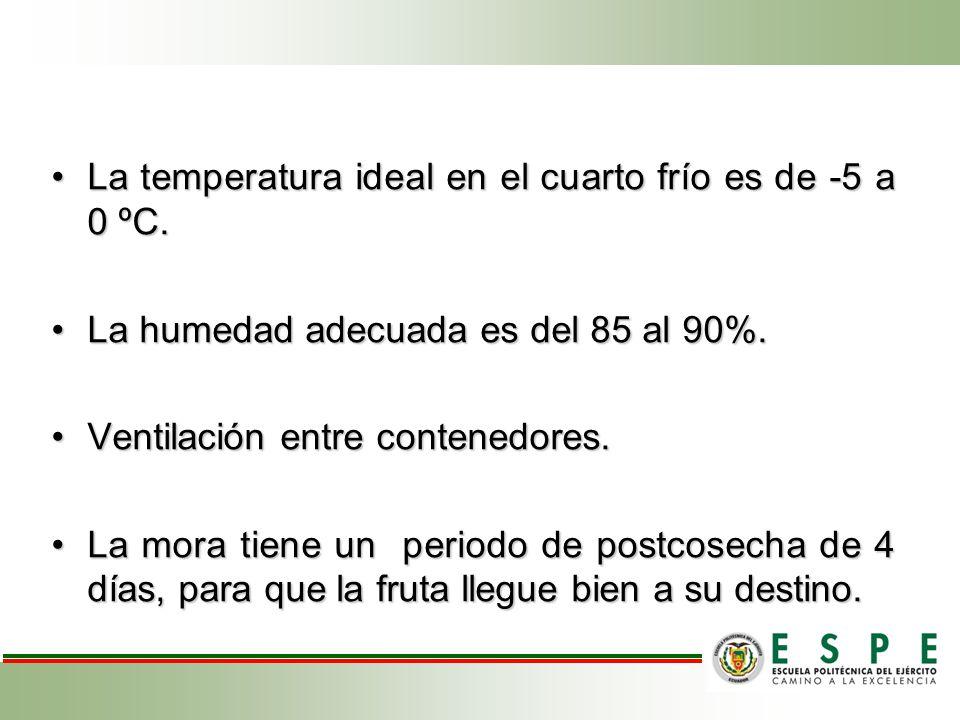Facultad de ciencias agropecuarias iasa grad ppt descargar - Humedad ideal habitacion ...