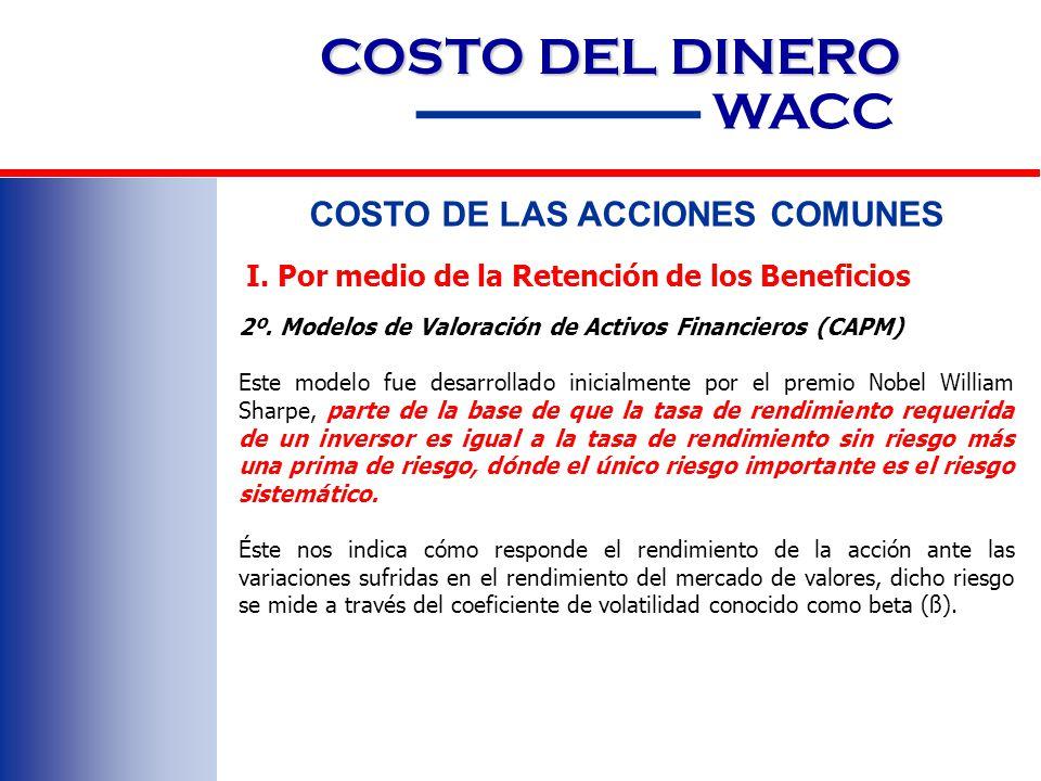 Decisiones financieras estrategicas ppt video online for Costo medio del soffitto a cassettoni