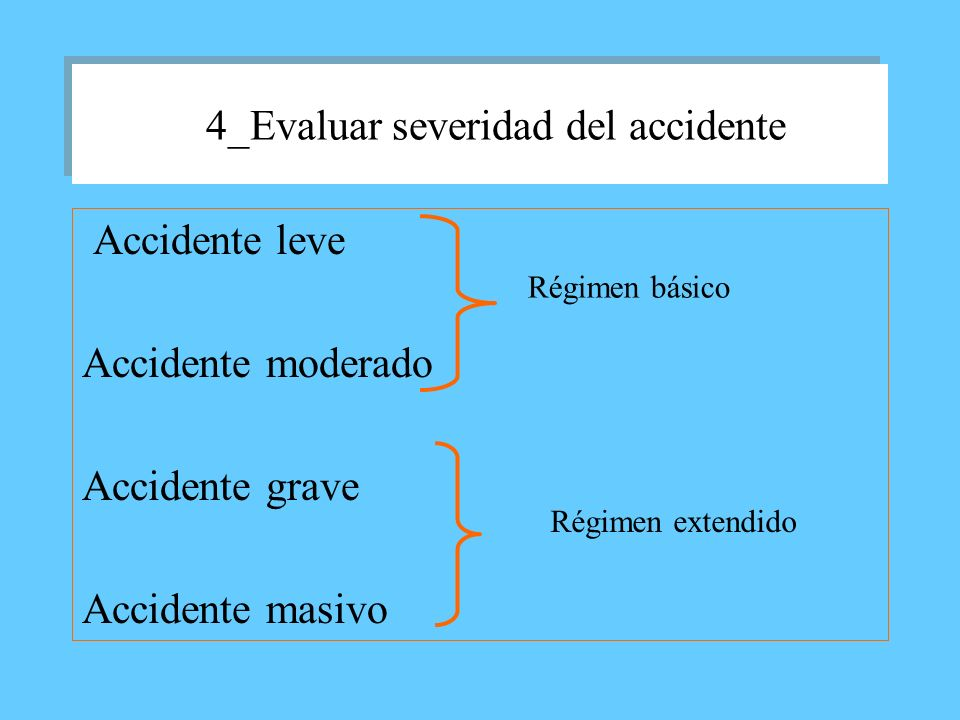 4_Evaluar severidad del accidente