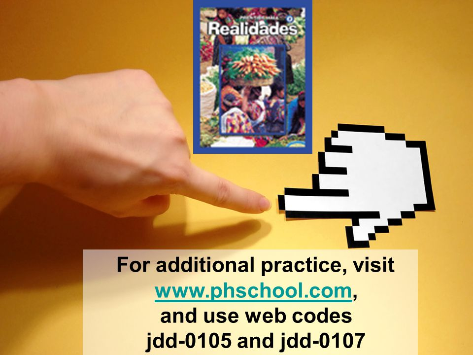 For additional practice, visit