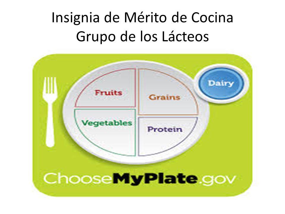 Insignia de m rito de cocina cooking tropa 96 colegio for La cocina de los alimentos pdf
