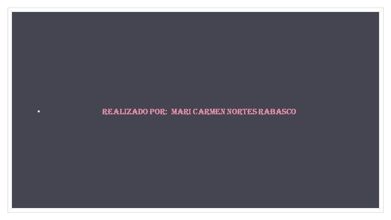 Concurso de carteles online dating 3