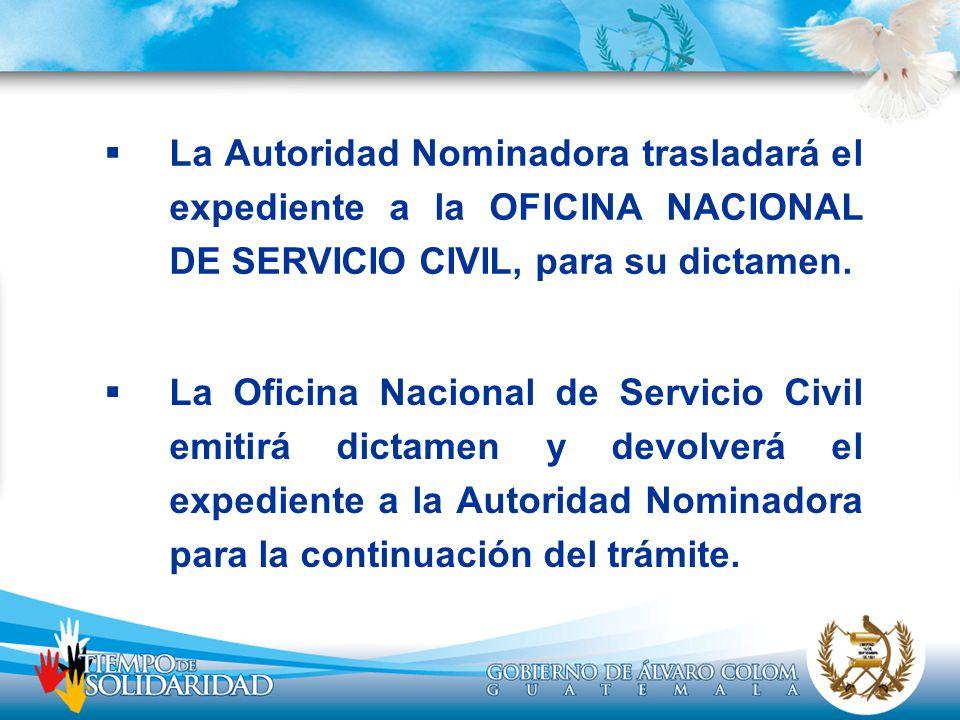Bienvenidos ppt video online descargar for Oficina nacional de evaluacion