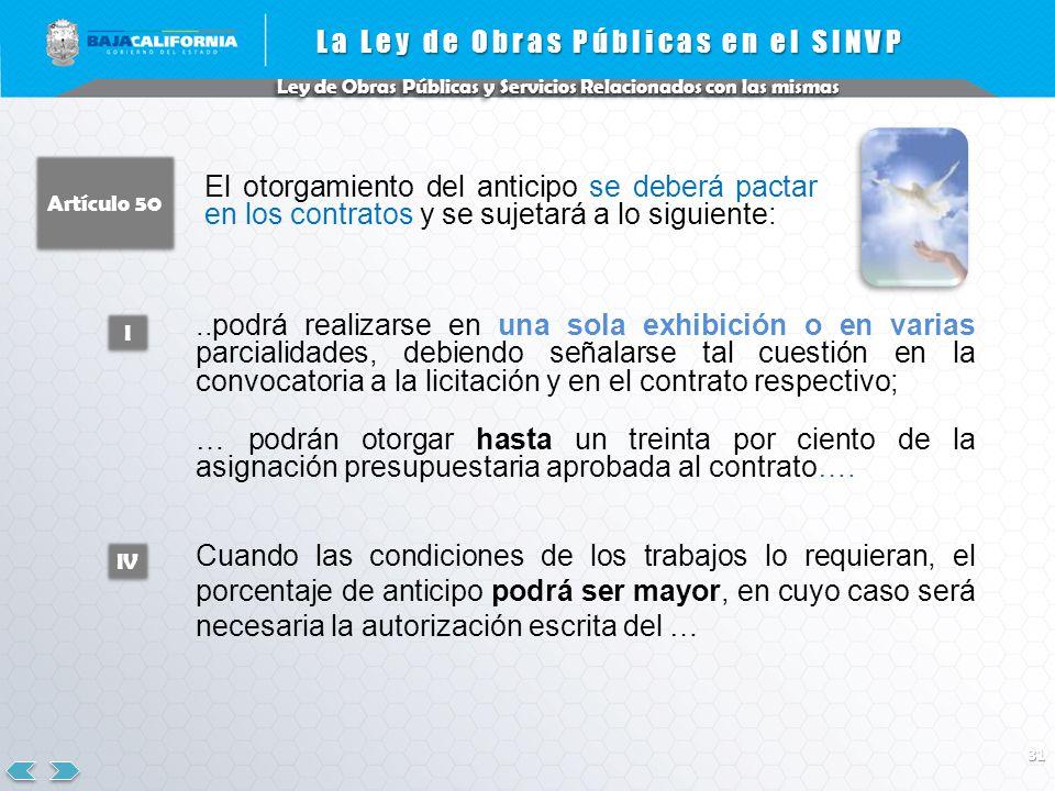 La ley de obras p blicas en el sinvp ppt descargar for Licencia de obras cuando es necesaria